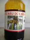 20060408_bottle2