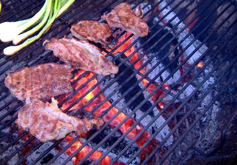 Chuletas_grill_2
