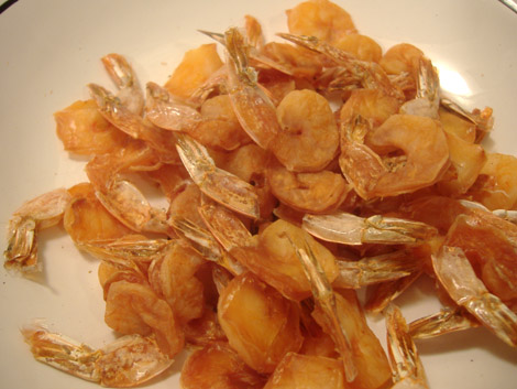 Dry_shrimp_dried_2