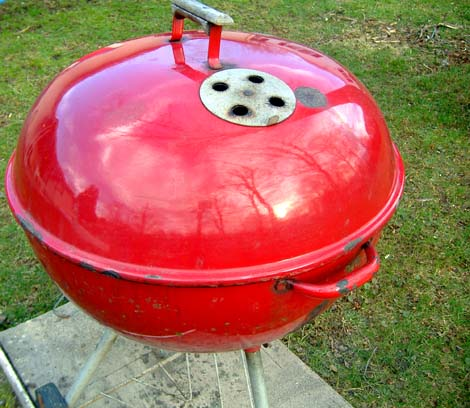 Grill_covered