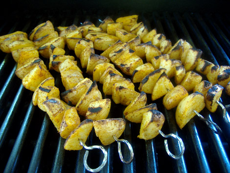 Grilled_potatoes_cooked_1