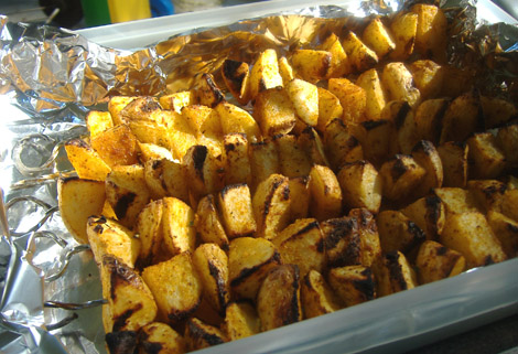 Grilled_potatoes_cooked_2_1