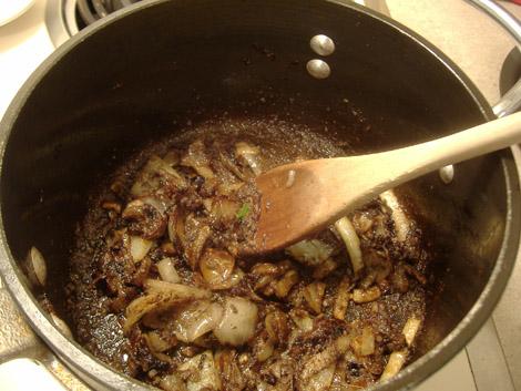 Jerk_cooking_1_1