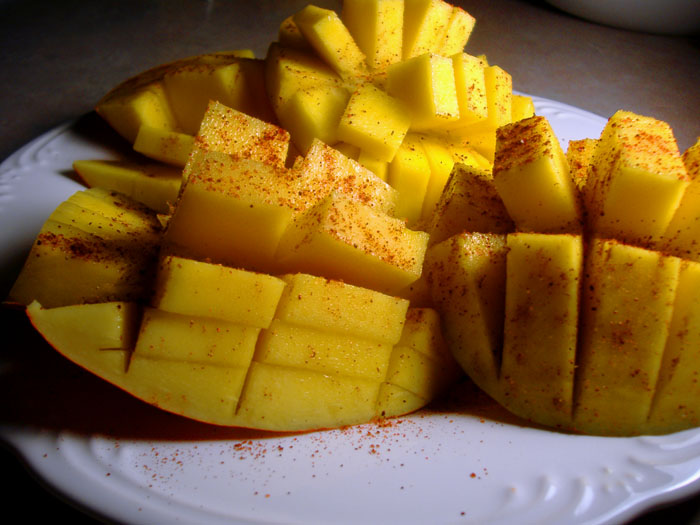 Skewer_indian_mango