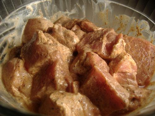 Skewer_indian_meat