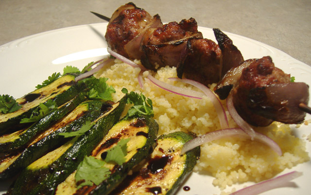 Skewer_moroccan_cooked