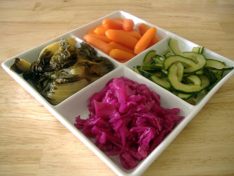 Tempura_pickles
