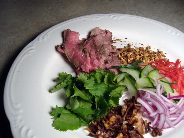 Thai_salad_1