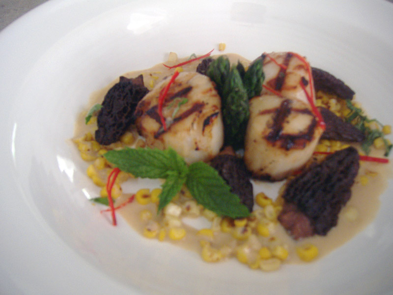 Thai_scallops_plated_1