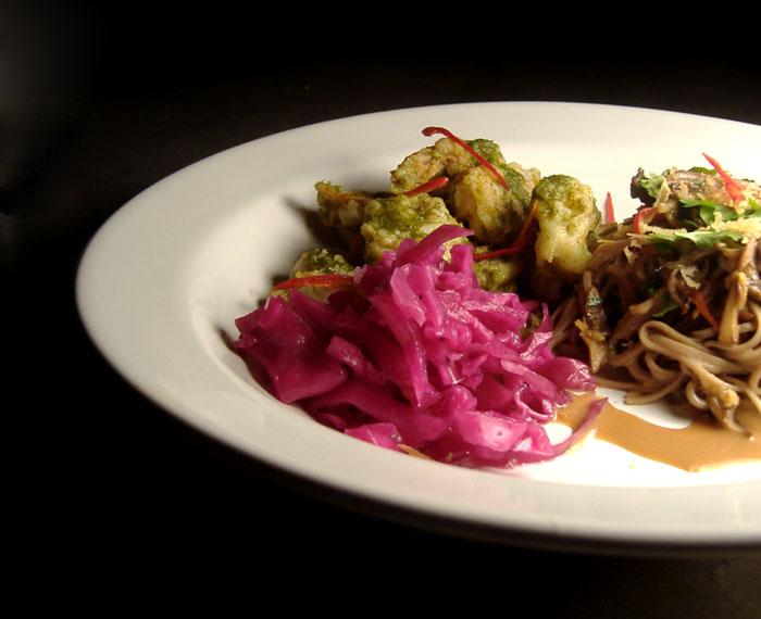 Thai_udon_salad
